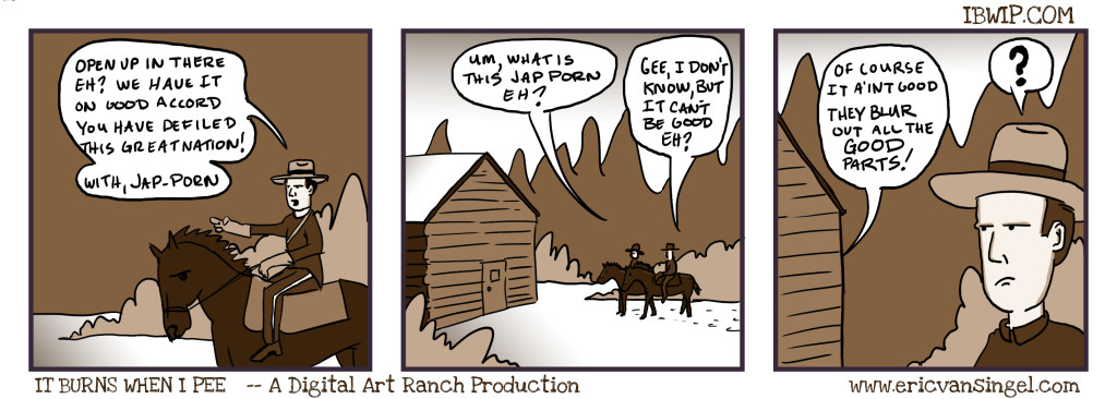 IBWIP comic 2 (1)