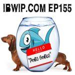 IBWIP_0155