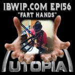 IBWIP_0156
