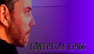 IBWIP_0166