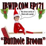 IBWIP_0171