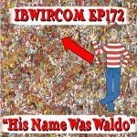 IBWIP_0172