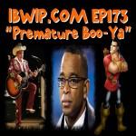 IBWIP_0173