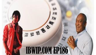 IBWIP_0186