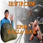 IBWIP_0188