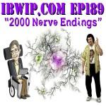 IBWIP_0189