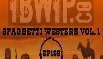 IBWIP_0196