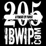 IBWIP_0205
