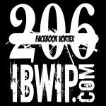 IBWIP_0206