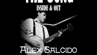 """The Song: Inside and Out Episode #0015 """"Sky Cracked A Smile"""""""