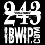 """IBWIP Episode #0243 """"Rootbeer Predator"""""""