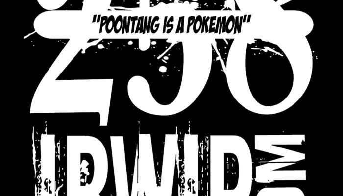 "IBWIP Episode #0258 ""Poontang Is A Pokemon"""