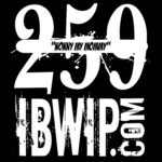 """IBWIP Episode #0259 """"Nonny My Mommy"""""""