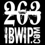 "IBWIP Episode #0263 ""CUMFALL"""