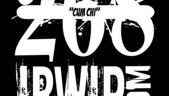 """IBWIP Episode #0268 """"CUM CHI"""""""
