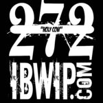 """IBWIP Episode #0272 """"HOLY COW"""""""