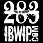 "IBWIP Episode #0283 ""FRIG OFF VERIZON"""