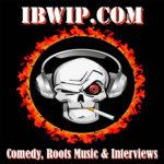 "IBWIP Episode #0286 ""PARKOUR GOAT"""